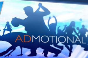 admotional
