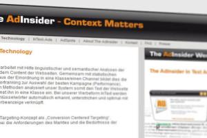 the_adinsider